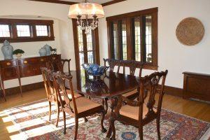 Timeless Décor believes in designing classic interiors - Interior Design & Home Staging, Ridgewood, NJ 07450