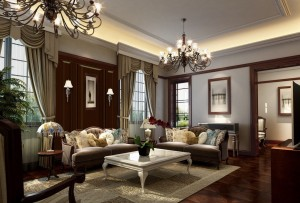 Full Service Custom Interior Design is the central core focus of Timeless Decor, Interior Decorating & Home Staging, Ridgewood, NJ 07450 USA