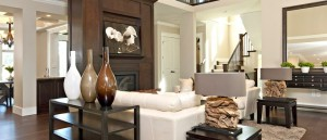 Client Testimonials - Timeless Decor - Interior Decorating & Home Staging Services, Ridgewood, NJ 07450 USA