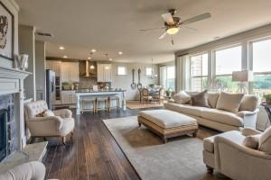 Home Staging - Timeless Decor - Ridgewood NJ