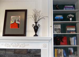 Interior Design - Timeless Décor, Ridgewood, NJ 07450 USA | (201) 819-4466