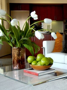 "Home staging is the best way to sell your home faster and get top dollar. Home staging sets the scene throughout each room in the house to create immediate buyer interest in buying your property. You only get one chance to make a first impression, and home staging makes a great investment in getting top dollar. Our years of creative experience and original design ideas will turn an ordinary residence into an extraordinary and spectacular home. Every home is special to us. We pride ourselves in the ability to transform the most challenging spaces into the perfect ""showrooms"" that makes potential buyers excited the minute they walk in the door. We look forward to putting our home staging experience and design passion to work for you."