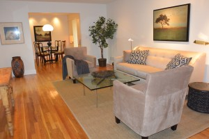 Home Staging: Every home is special to us. - Home Staging - Timeless Decor - Interior Design & Home Staging, Ridgewood, NJ 07450