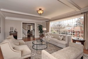 Timeless Décor is a professional home staging company based in Ridgewood, New Jersey that serves Bergen County and the New York metropolitan area.