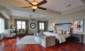 Custom Interior Design - Timeless Décor, Ridgewood, NJ 07450 USA | (201) 819-4466