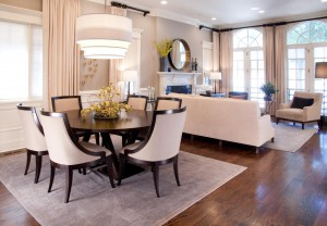 Home staging is the best way to sell your home faster and get top dollar - Timeless Decor - Home Staging, Ridgewood, NJ 07450 USA