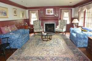 Home Staging - by Timeless Décor, Ridgewood, NJ 07450