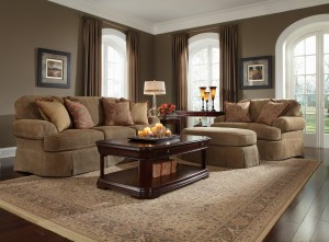 Timeless Decor - Interior Decorating & Home Staging, Heights Road, Ridgewood, NJ 07450 USA | (201) 819-4466
