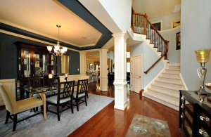 Client Testimonials - Timeless Decor - Interior Decorating & Home Staging, Ridgewood, NJ 07450 USA