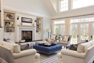 """""""Interior Design is all about balance"""" Interior Design & Home Staging by Timeless Décor, Ridgewood, NJ 07450"""