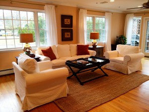 """""""Timeless Décor is a professional home staging company that serves Bergen County and the New York metropolitan area"""" - Timeless Decor - Interior Design & Home Staging, Ridgewood, NJ 07450 USA - (201) 819-4466"""