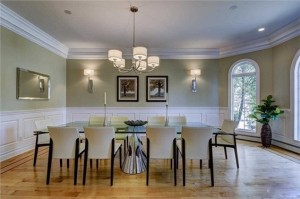 Interior Design Home Staging, Ridgewood, NJ 07450