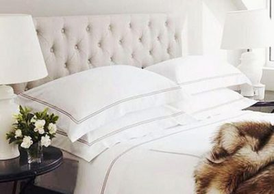 "Bedroom Design ""After picture"""