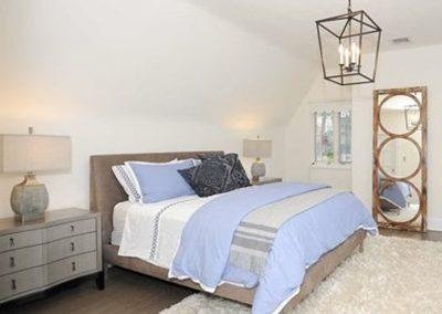 Bedroom Design- timeless-decor.com Interior-design